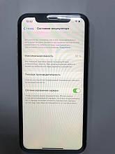 IPhone XR 128G white
