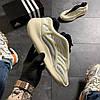 Adidas Yeezy Boost 700 V3 Beige Black (Бежевый), фото 4