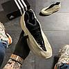 Adidas Yeezy Boost 700 V3 Beige Black (Бежевый), фото 5