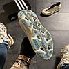 Adidas Yeezy Boost 700 V3 Beige Black (Бежевый), фото 7