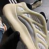 Adidas Yeezy Boost 700 V3 Beige Black (Бежевый), фото 9