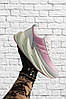 Adidas Sharks Pink White (Розовый), фото 5