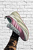 Adidas Sharks Pink White (Розовый), фото 7