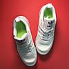 Adidas Sharks White (Белый), фото 3