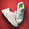 Adidas Sharks White (Белый), фото 4