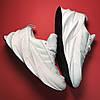 Adidas Sharks White (Белый), фото 5