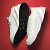 Adidas Sharks White (Белый), фото 6
