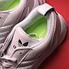Adidas Sharks White (Белый), фото 8