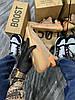 Adidas Yeezy Boost 350 V2 Clay (Оранжевый), фото 3