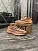 Adidas Yeezy Boost 350 V2 Clay (Оранжевый), фото 5
