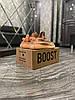 Adidas Yeezy Boost 350 V2 Clay (Оранжевый), фото 6