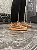 Adidas Yeezy Boost 350 V2 Clay (Оранжевый), фото 7