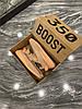 Adidas Yeezy Boost 350 V2 Clay (Оранжевый), фото 8