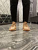 Adidas Yeezy Boost 350 V2 Clay (Оранжевый), фото 9