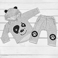 Костюм для мальчика Панда