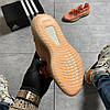 Adidas Yeezy Boost 350 V2 Pink (Розовый), фото 5