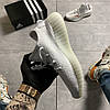 Adidas Yeezy Boost 350 V2 CWHITE Multiple colors (Белый), фото 3