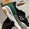 New Balance 1500 Gray Green (Серый Зелёный), фото 6