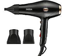 Фен для волос Rozia HC-8303, 1600 Вт, фото 1