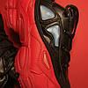 Adidas Raf Simons Ozweego Red Black (Красный), фото 6