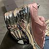 Adidas Raf Simons Ozweego Pink Silver (Розовый), фото 6
