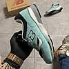 New Balance 1500 Turquoise (Бирюзовый), фото 3