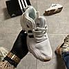 Adidas Magmur Runner White Black (Белый), фото 2