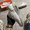 Nike Air Max 1 WMNS Triple White (Белый), фото 3