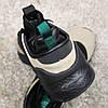 Adidas Equipment EQT Support Black Green Brown (Черный), фото 5