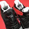 Adidas Equipment EQT Support Black Red (Черный), фото 8