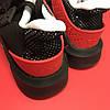 Adidas Equipment EQT Support Black Red (Черный), фото 9