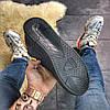 Adidas Tubular Invader Full Black (Черный), фото 4