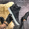 Adidas Tubular Invader Black White Gum (Черный), фото 2