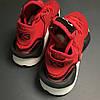 Adidas Yohji Yamamoto Y-3 Kaiwa Red (Красный), фото 6