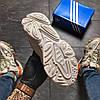 Adidas Ozweego White (Белый), фото 5