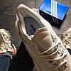 Adidas Ozweego White (Белый), фото 10