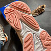 Adidas Ozweego Beige (Бежевый), фото 10