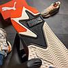 Puma Rs-x Reinvention Cream Red Blue (Бежевый), фото 9