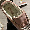 Converse One Star Premium Suede Pink (Розовый), фото 7