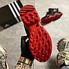 Adidas Terrex SXA Gray/Black (Черный), фото 3