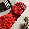 Adidas Terrex SXA Gray/Black (Черный), фото 7