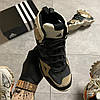 Adidas Terrex AX3 Beige/Black (Бежевый), фото 2