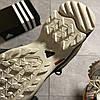 Adidas Terrex AX3 Beige/Black (Бежевый), фото 7