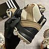 Adidas Terrex AX3 Beige/Black (Бежевый), фото 8