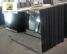 Нержавеющий лист 1 мм зеркальный aisi 304 полированный, 08Х18Н10 жаропрочный, кислотостойкий, фото 2