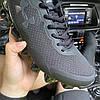 Under Armour Scorpio Black (Черный), фото 6