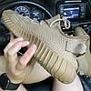 Adidas Yeezy Boost 350 V2 Earth (Коричневый), фото 8