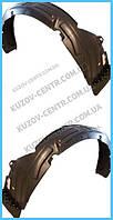 Подкрылок передний правый на KIA Sportage (КИА Спортейдж),Киа Спортедж 10-