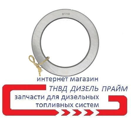 Подшипник 8110 (51110) размер 50x70x14, фото 2