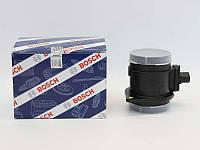 Расходомер воздуха ВАЗ-1118, 1119, 2170 ( Bosch 0 280 218 225 )